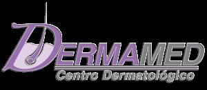 Dermatología – Guatemala – Dermatólogos